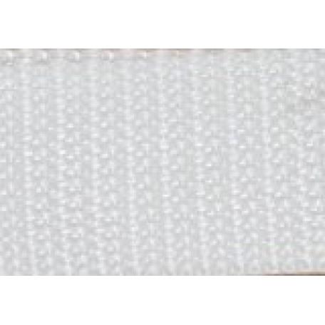 Стропа 20 мм белая арт.Б.СТ.20.БЕЛ А
