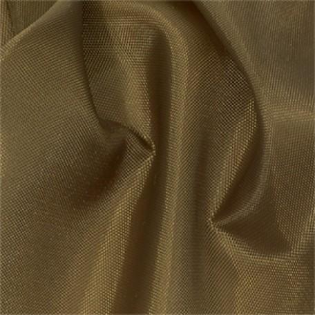 Тк. подклад. 'Таффета' арт.Ж180Т шир.150 см, цв.087 хаки 100% п/э