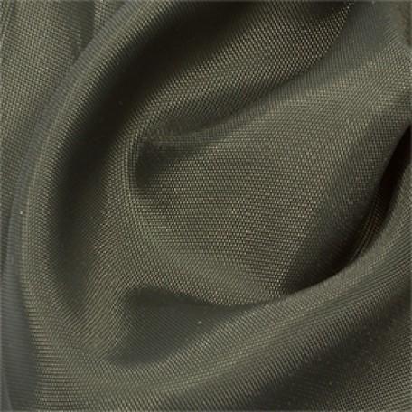 Тк. подклад. 'Таффета' арт.Ж180Т шир.150 см, цв.093 т.зеленый 100% п/э