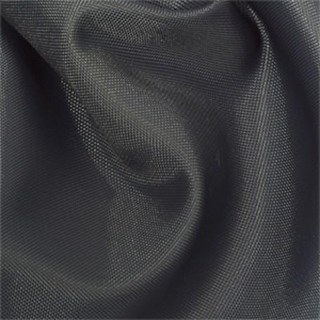 Тк. подклад. 'Таффета' арт.Ж180Т шир.150 см, цв.152 серый 100% п/э