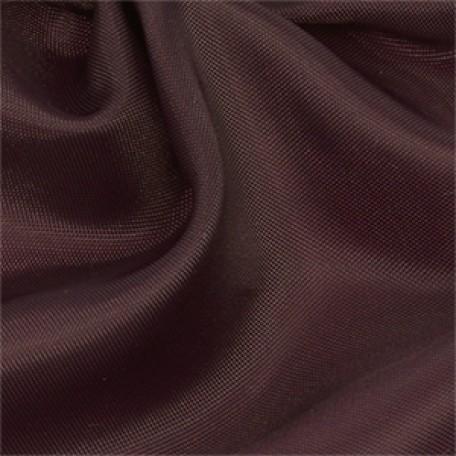 Тк. подклад. 'Таффета' арт.Ж180Т шир.150 см, цв.168 т.баклажан 100% п/э