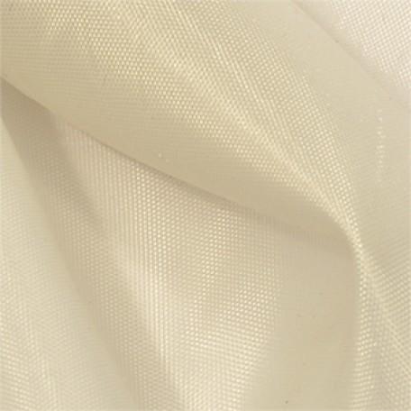 Тк. подклад. 'Таффета' арт.С180Т шир.150 см, цв.008 бежево-серый 100% п/э