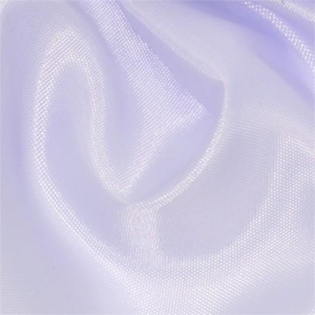 Тк. подклад. 'Таффета' арт.С180Т шир.150 см, цв.044 св.фиолетовый 100% п/э
