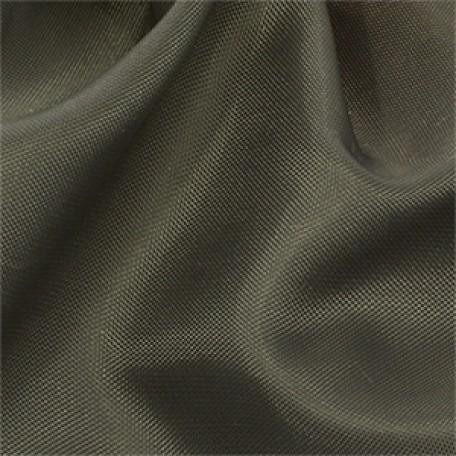 Тк. подклад. 'Таффета' арт.С180Т шир.150 см, цв.093 т.зеленый 100% п/э