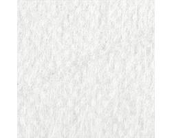 Флизелин Класс 4х4 арт.65300 точечный 30г/м шир.90см цв.белый