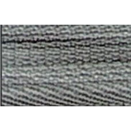 Молния трактор №3 BH11-7030-МАТ.СЕРЕБРО 1зам. 18см. цв.305 серый