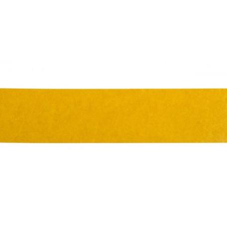 Лента трансфер, двухсторонняя клеевая 10мм рул.50м