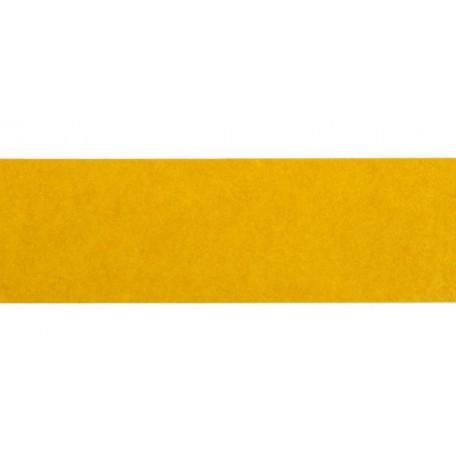 Лента трансфер, двухсторонняя клеевая 15мм рул.50м