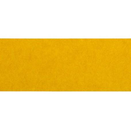 Лента трансфер, двухсторонняя клеевая 25мм рул.50м