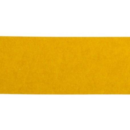 Лента трансфер, двухсторонняя клеевая 30мм рул.50м