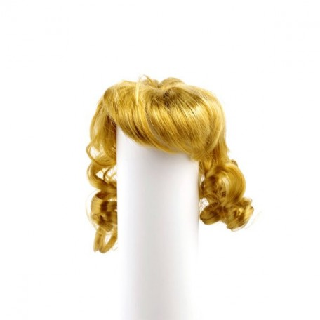 Волосы для кукол арт.КЛ.20536 П50 (локоны)