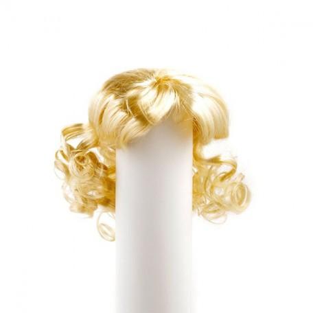 Волосы для кукол арт.КЛ.20537 П50 (локоны)
