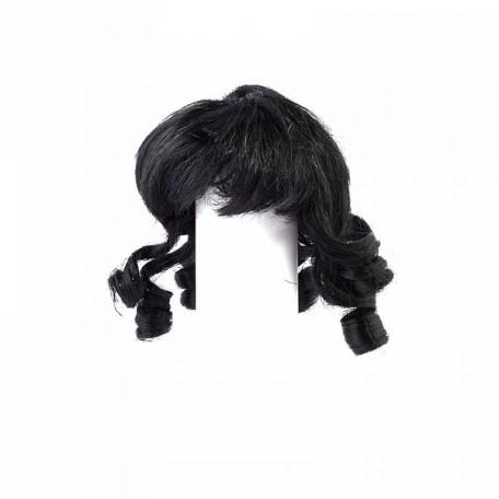 Волосы для кукол арт.КЛ.21412 П50 (локоны)