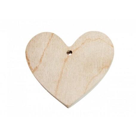 Бирочка арт.CH.8098 ' Love'