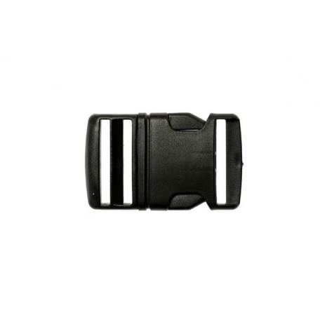 Защелка-трезубец арт.TBY-1003РР 38 мм