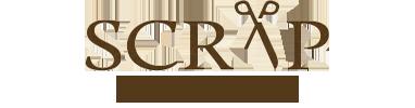 Интернет магазин товаров для хобби - ScrapDom.ru